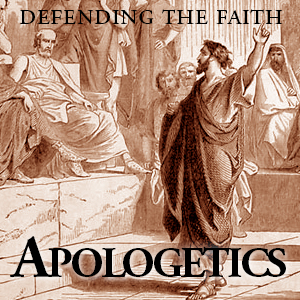 The Word Apologist Is Often Seen By Members Who Are Just Learning About The Issues Found On Mormonthink An Immediate Response From Many Of Them Is That
