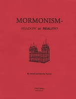 Mormonthink Review This Is A Great Book To Have On Your Bookshelf You Can Look Up