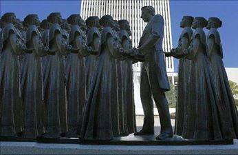 plural marriage in kirtland nauvoo response to lds org josep smith polygamy the essay