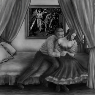 Patrick Mason in the News: Deseret News, Polygamy Essays